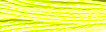 E980 - Fluorescent- Neon Yellow